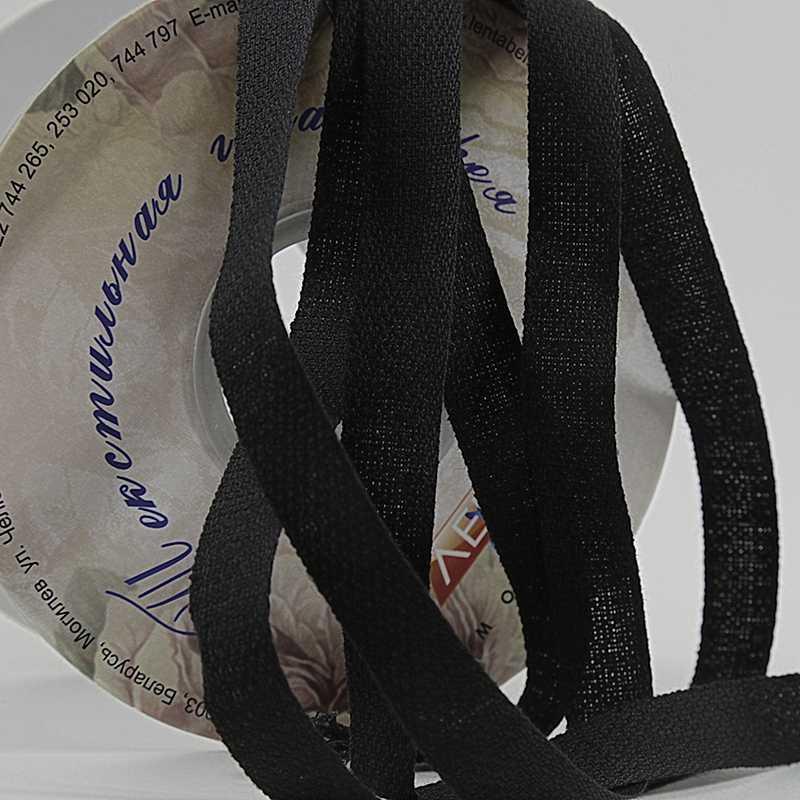Serge tape