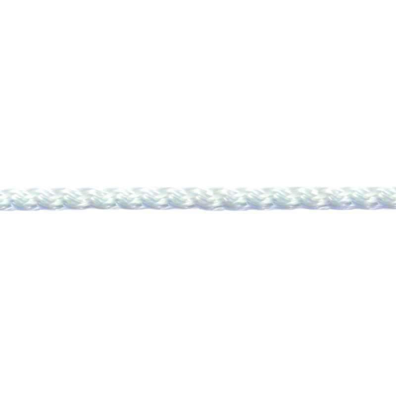 Curtain cord