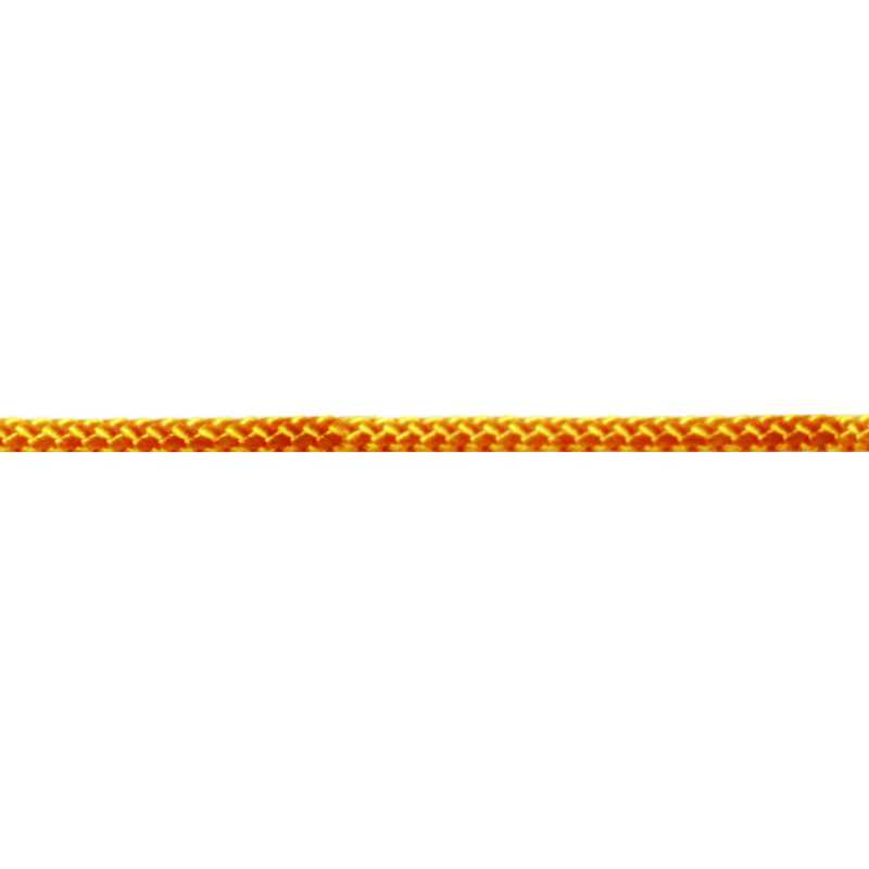 Household cord