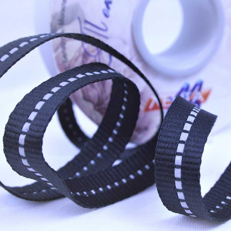 Seambinding tape