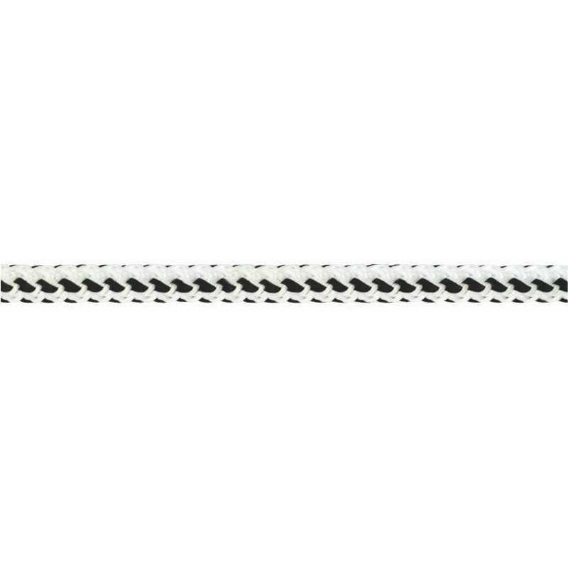 Technical cord