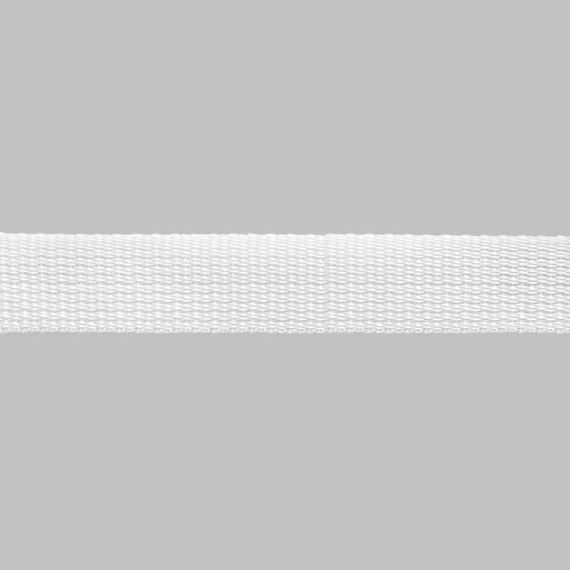 Spindle tape