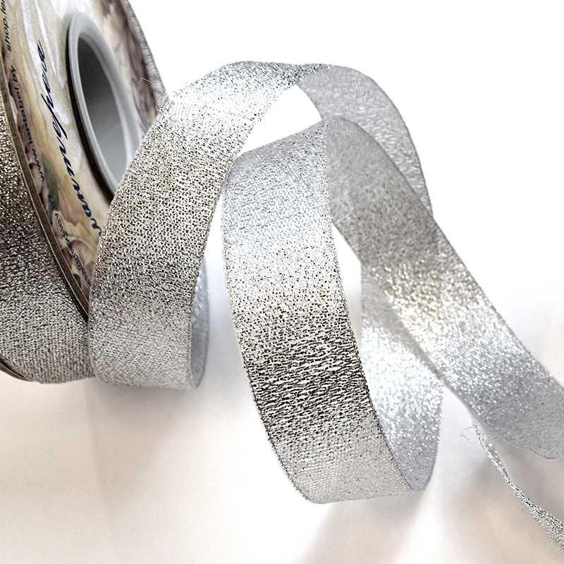 Trimming tape